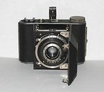 Kochmann: Korelle 6x6 camera