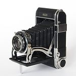 Royer: Royer IV camera