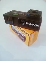 Bermeisters: Rank pocket camera camera