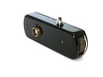 Krasnogorsk: Tochka S-252 (Spy Camera with viewfinder) camera