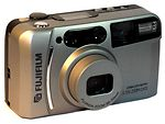 Fuji Optical: Discovery S700 (Discovery S770) Zoom camera