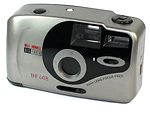 Bell & Howell: BF 608 camera