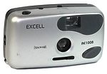 unknown companies: Excell AE100B camera