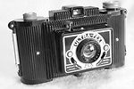 Fex - Indo: Ultra-Fex camera