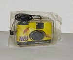 unknown companies: Water Proof 35mm Camera camera