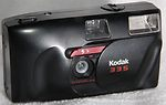 Kodak Eastman: Kodak 335 camera