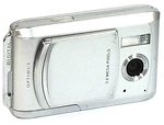 unknown companies: Optimus Digital Camera camera