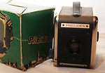 unknown companies: Precides camera