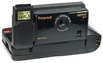 Polaroid: Captiva camera