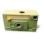 unknown companies: Instant Load Flash Camera camera