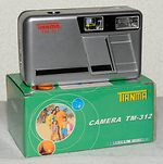 unknown companies: Tianma TM-312 camera