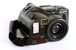 Olympus: Olympus AZ-330 SuperZoom camera
