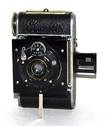 Kochmann: Korelle 3x4 camera