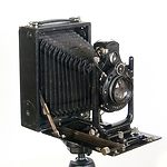 ICA: Ideal (10x15) camera