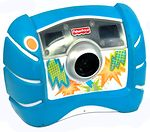 Fisher-Price: Fisher Price (V2751) camera