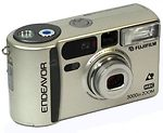 Fuji Optical: Fotonex 3000ix Zoom (Endeavor / EPION 3000) MRC camera