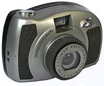Kalimar: Kalimar Precision Zoom camera