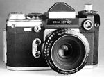 Wirgin: Phokina Flex camera