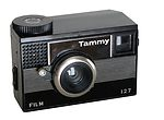 Nanars: Tammy camera