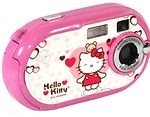 Sakar: Hello Kitty (Digital) camera