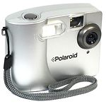 Polaroid: PhotoMax Fun camera