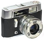 Voigtländer: Dynamatic I camera