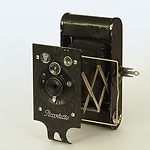 Contessa-Nettel: Piccolette camera