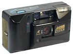 Sears Roebuck: Sears M35 Super camera