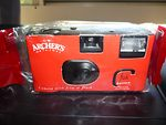 G W Archers: GW Archers Original camera