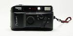 unknown companies: Fonna M-900 camera