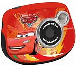unknown companies: Disney Cars camera