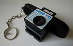 unknown companies: Micro 110 [Mini Shot] camera