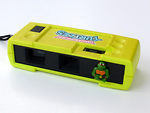unknown companies: Teenage Mutant Ninja Turtles[110] camera