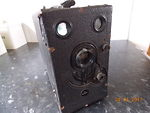 unknown companies: Drop Plate Box Camera camera
