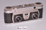Wray: Stereo-Graphic camera
