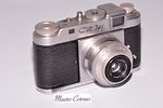 Closter: Princess S camera