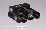 Tasco: Tasco 7850 (binocular) camera