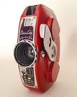 Durst S A.: Duca (red) camera