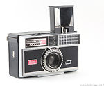 Kodak Eastman: Instamatic 300 camera
