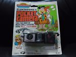 Hanna Barbera: Flintstones (110) camera