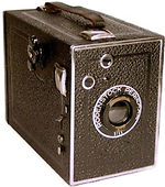 Eho-Altissa: Eho Box (6x9) camera