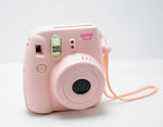 Fuji Optical: Instax Mini 8 camera