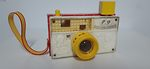 Fisher-Price: Picture Story Camera camera