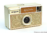 Argus: Lady Carefree camera