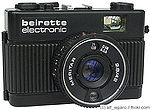 Beier: Beirette Electronic camera
