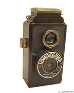Boumsel: Longchamp camera