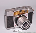 Durst S A.: Durst 66 (colored) camera