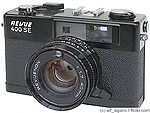 Foto-Quelle: Revue 400 SE camera