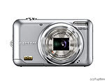 Fuji Optical: FinePix JZ300 (FinePix JZ305) camera
