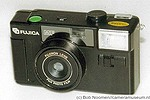 Fuji Optical: Fujica MF camera